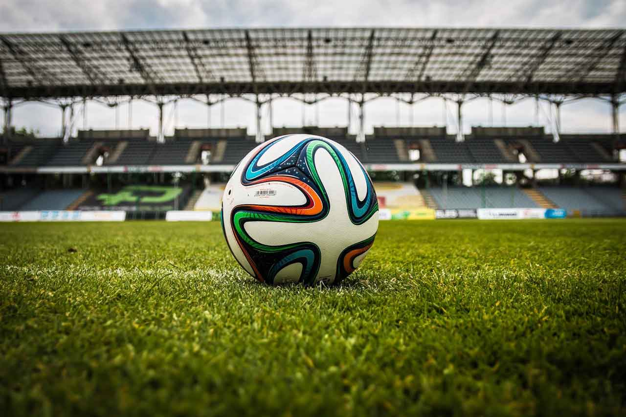 commercial law sports contracts